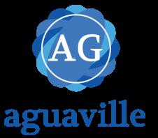 Aguaville