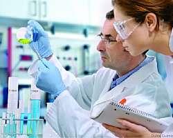 Empresas de tratamento de efluentes em sp
