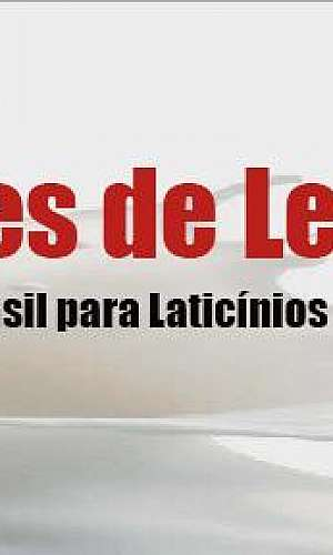 Analisador de Leite Lactoscan MCC