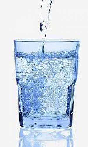 Análise de Potabilidade de Água SP