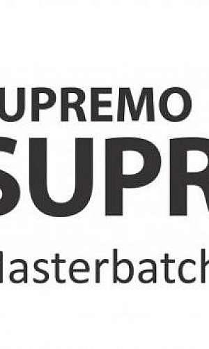Empresas de masterbatch