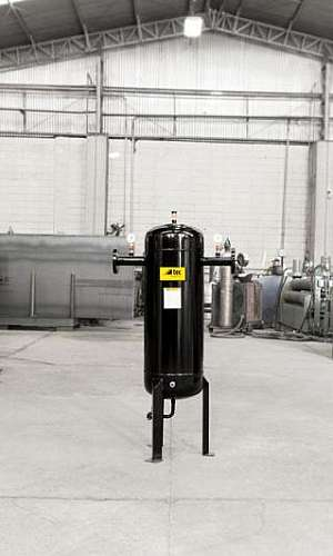 fornecedor de filtro para olefina
