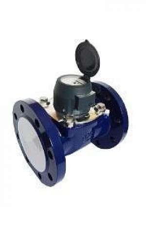 Hidrômetro contador de água