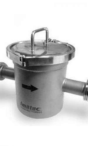 preço de filtro magnético