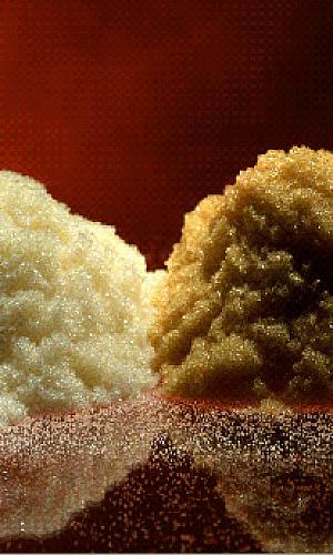 Resinas de Troca Iônica para Deionizadores
