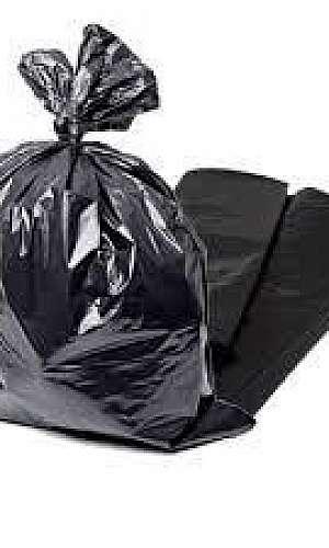 Saco de lixo 200 litros reforçado preço