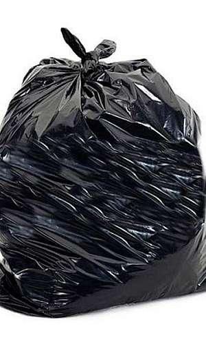 Saco de lixo 200 litros