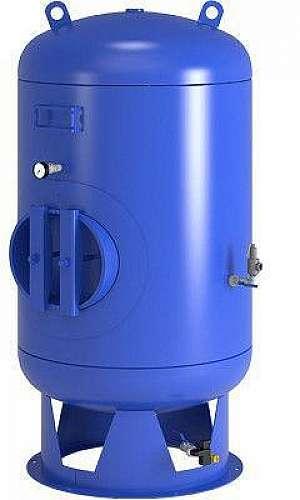 Separador de condensado